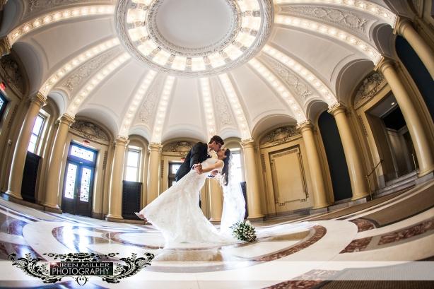a_Yale_CT_Wedding_pics_0018