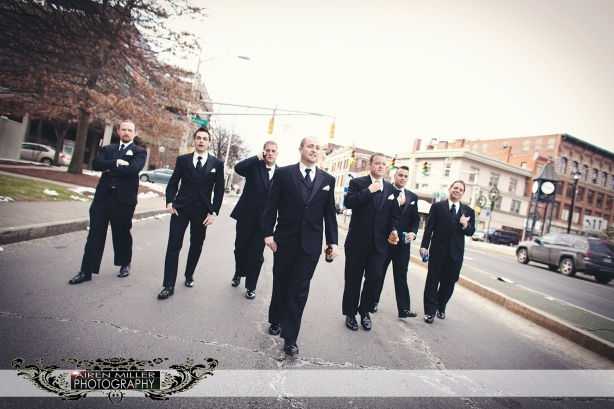 best_wedding_photographers_ct_NY_0006