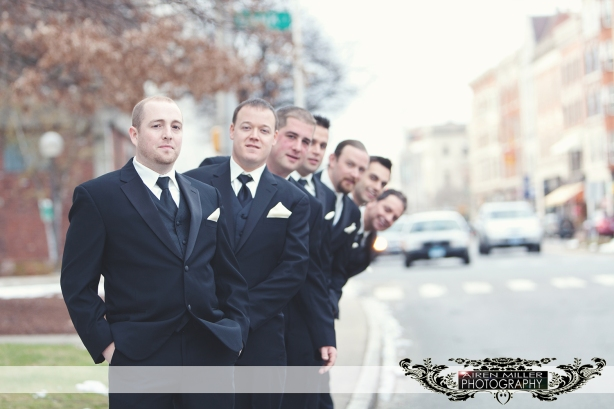 best_wedding_photographers_ct_NY_0008