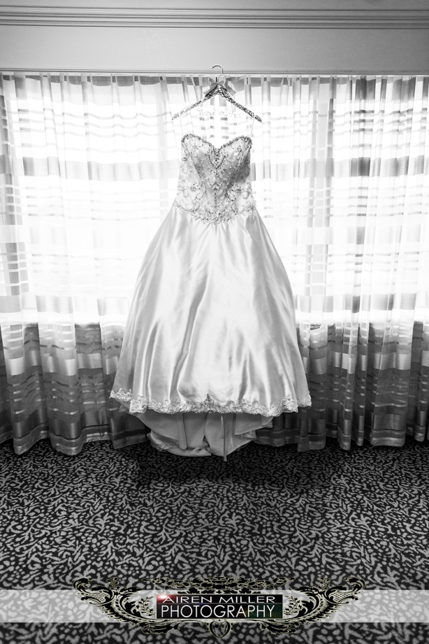 best_wedding_photographers_ct_NY_0015