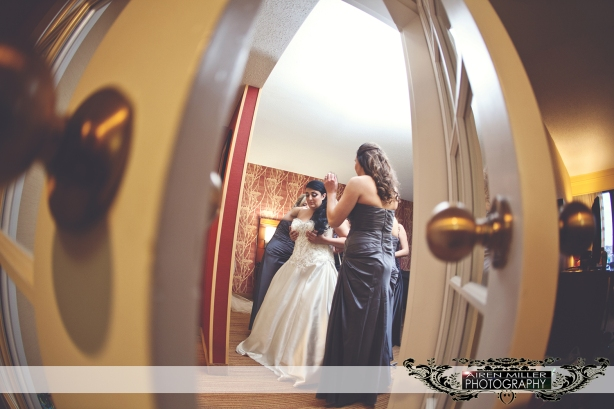 best_wedding_photographers_ct_NY_0017