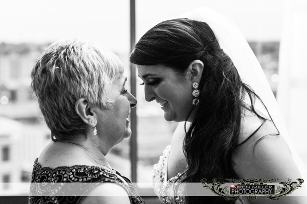 best_wedding_photographers_ct_NY_0025