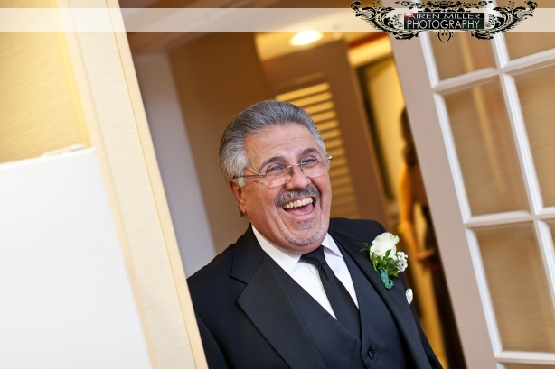 best_wedding_photographers_ct_NY_0026