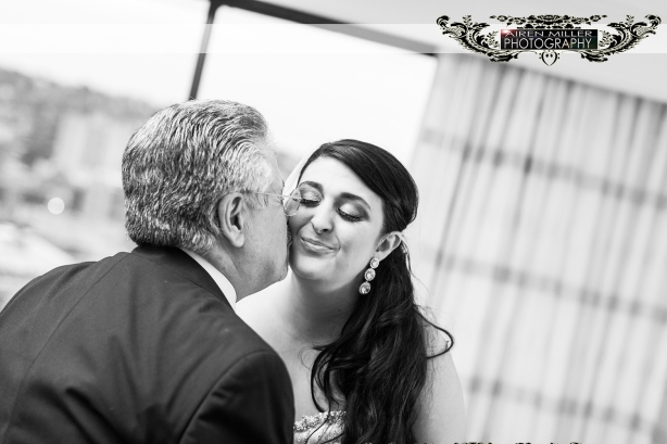 best_wedding_photographers_ct_NY_0027