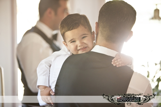 CT_portuguese_Wedding_photographers_0002