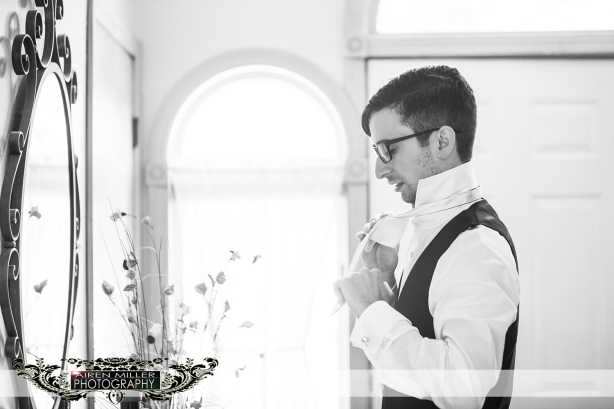 CT_portuguese_Wedding_photographers_0003