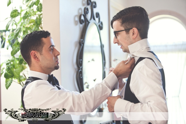 CT_portuguese_Wedding_photographers_0004