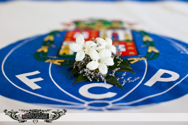 CT_portuguese_Wedding_photographers_0006