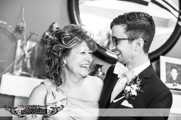CT_portuguese_Wedding_photographers_0007