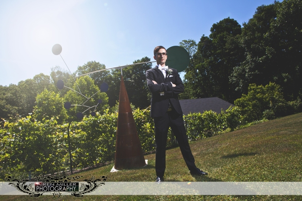CT_portuguese_Wedding_photographers_0008
