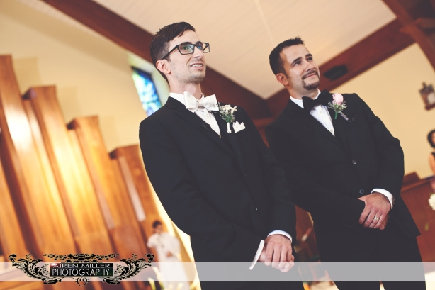 CT_portuguese_Wedding_photographers_0039