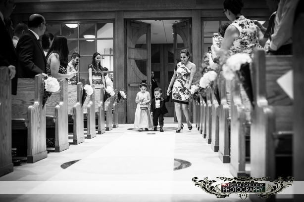 CT_portuguese_Wedding_photographers_0041