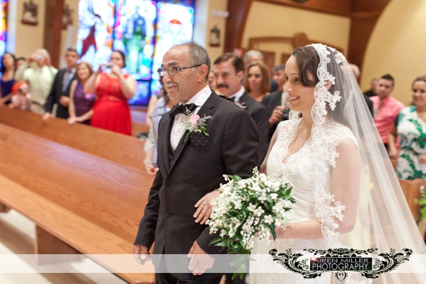 CT_portuguese_Wedding_photographers_0043
