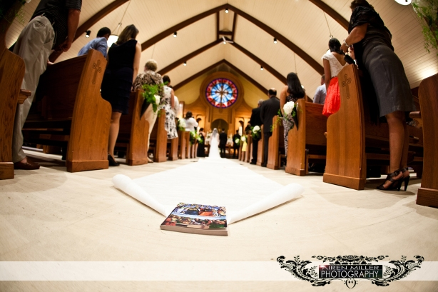 CT_portuguese_Wedding_photographers_0045