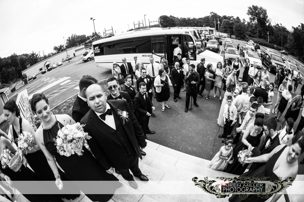 CT_portuguese_Wedding_photographers_0048