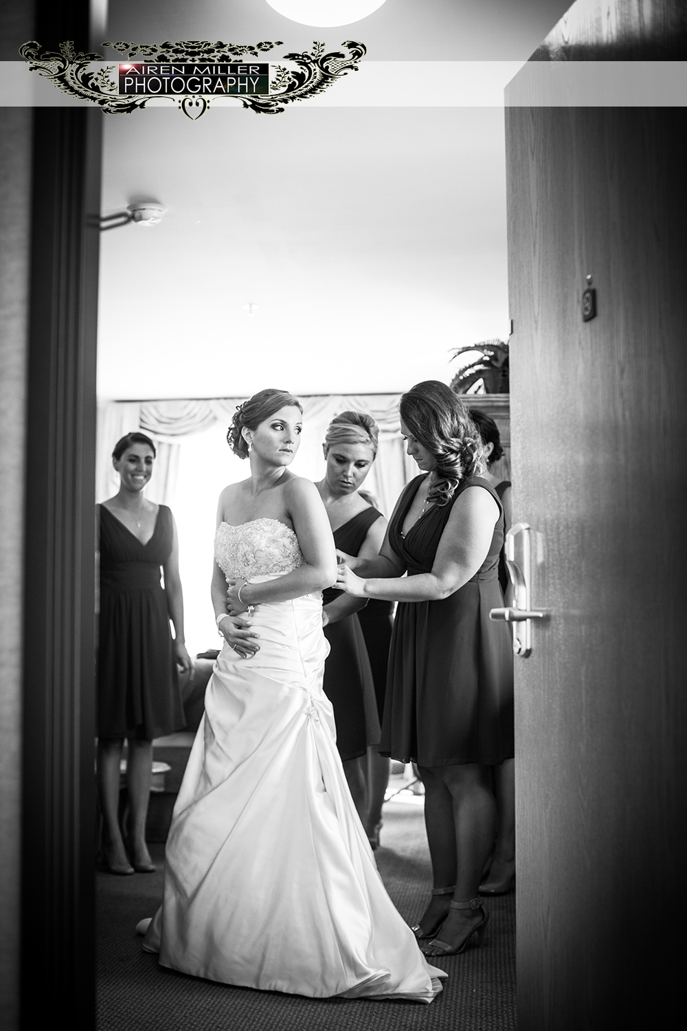 hartford_ct_modern_wedding_photographers_11