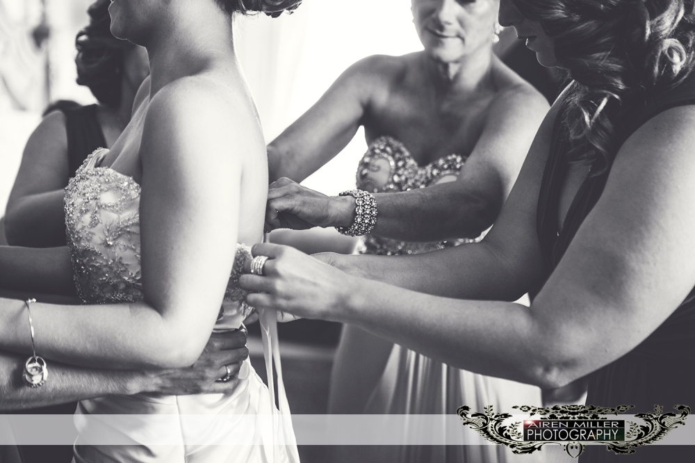 hartford_ct_modern_wedding_photographers_12