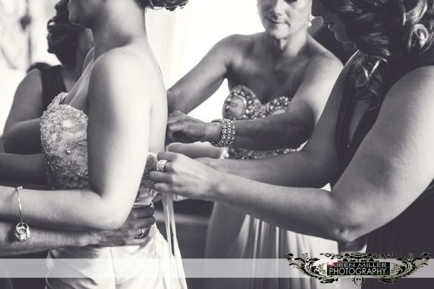 hartford_ct_modern_wedding_photographers_12