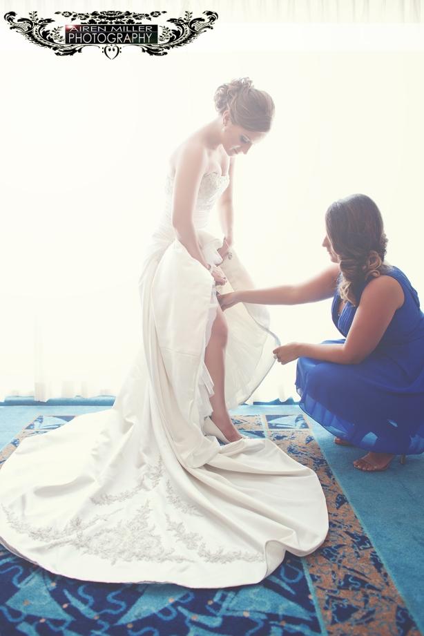 hartford_ct_modern_wedding_photographers_13