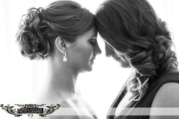 hartford_ct_modern_wedding_photographers_14