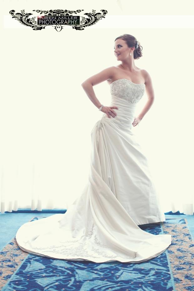 hartford_ct_modern_wedding_photographers_16