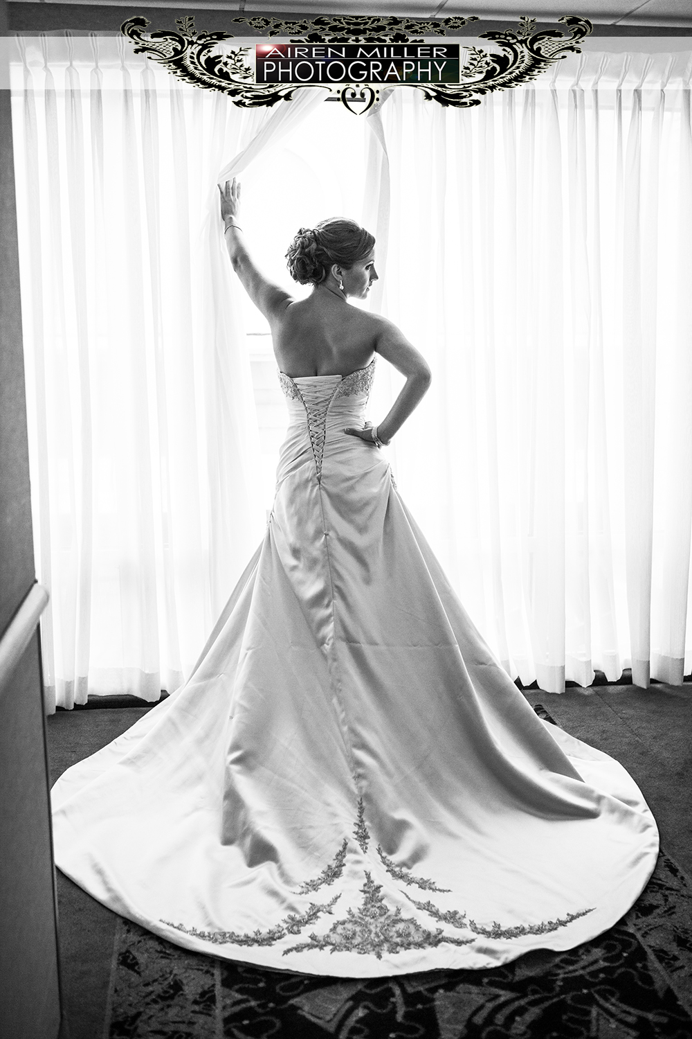hartford_ct_modern_wedding_photographers_17