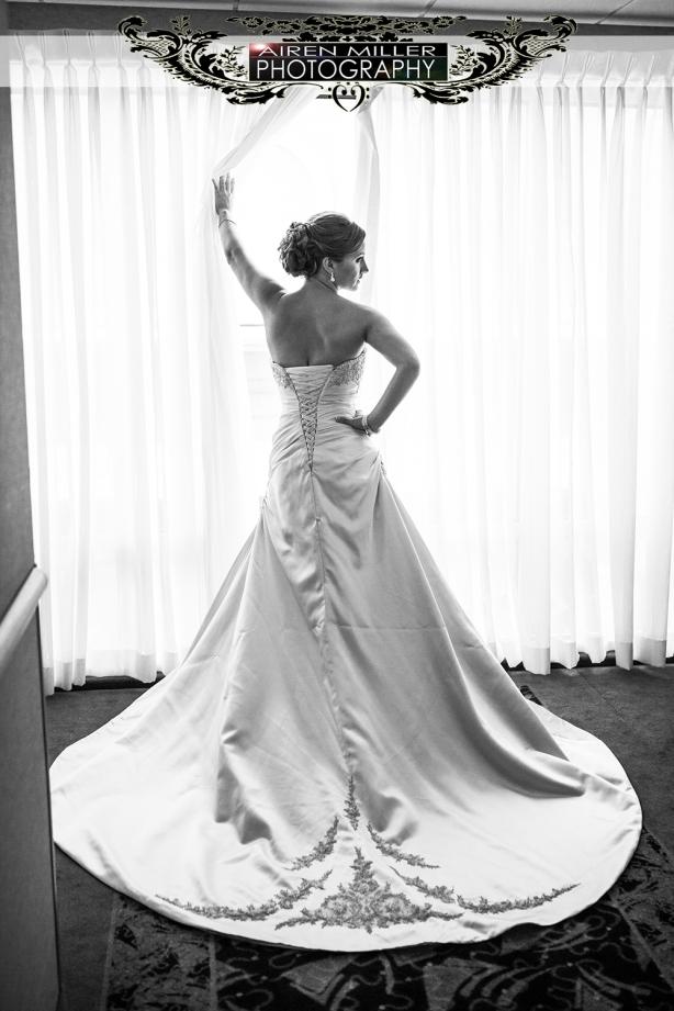 hartford_ct_modern_wedding_photographers_17