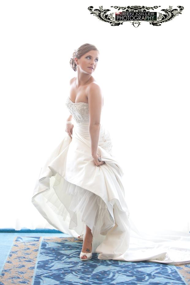 hartford_ct_modern_wedding_photographers_18