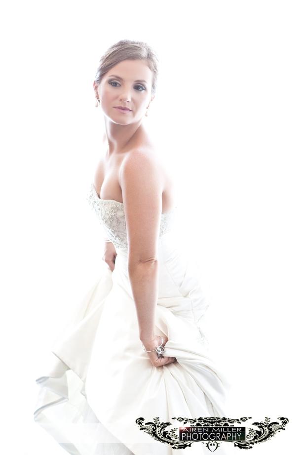 hartford_ct_modern_wedding_photographers_19
