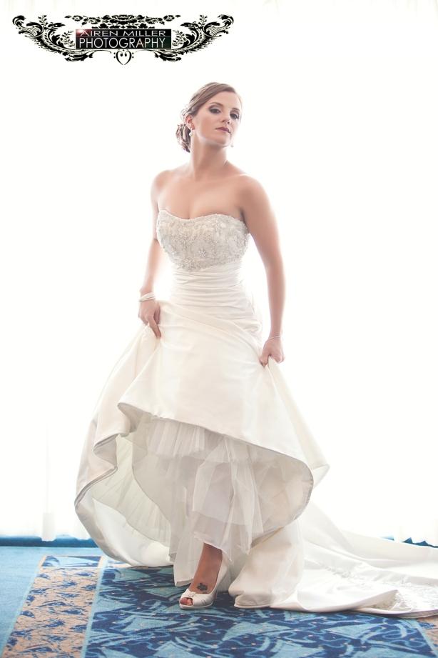 hartford_ct_modern_wedding_photographers_20