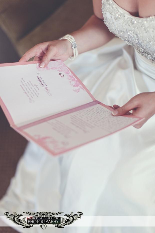 hartford_ct_modern_wedding_photographers_21