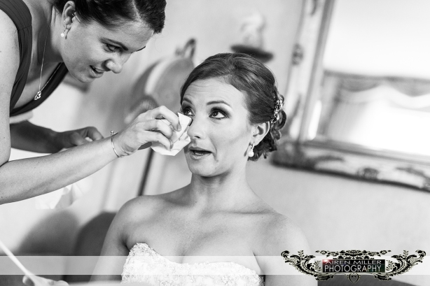hartford_ct_modern_wedding_photographers_22