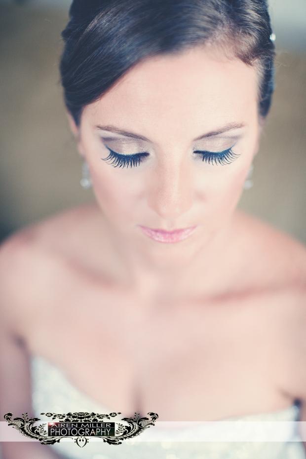 hartford_ct_modern_wedding_photographers_23