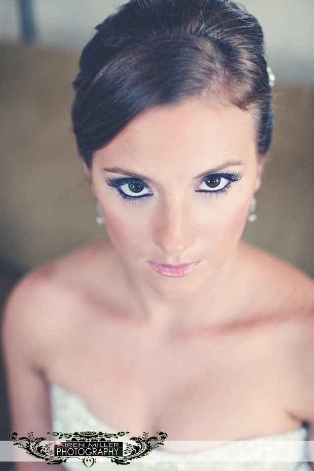 hartford_ct_modern_wedding_photographers_24