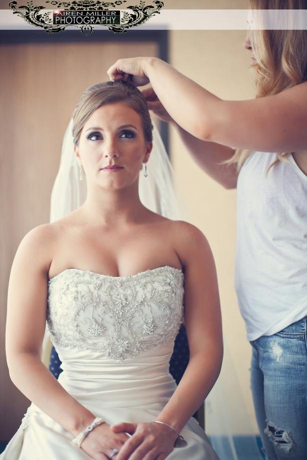 hartford_ct_modern_wedding_photographers_26