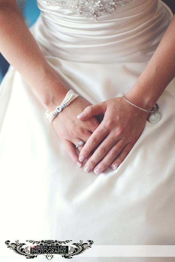 hartford_ct_modern_wedding_photographers_27
