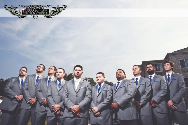 hartford_ct_modern_wedding_photographers_28