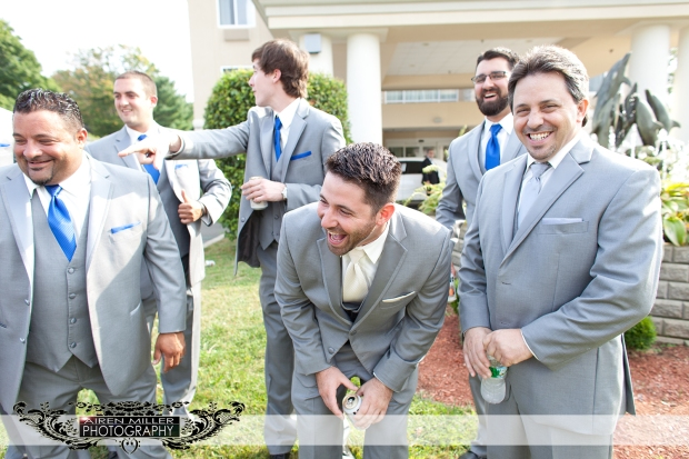 hartford_ct_modern_wedding_photographers_29
