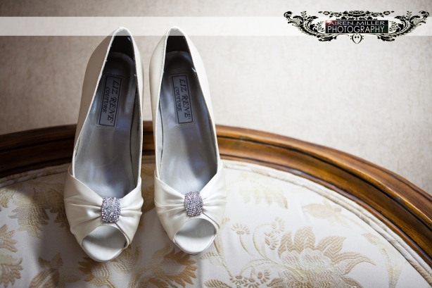 hartford_ct_modern_wedding_photographers_3