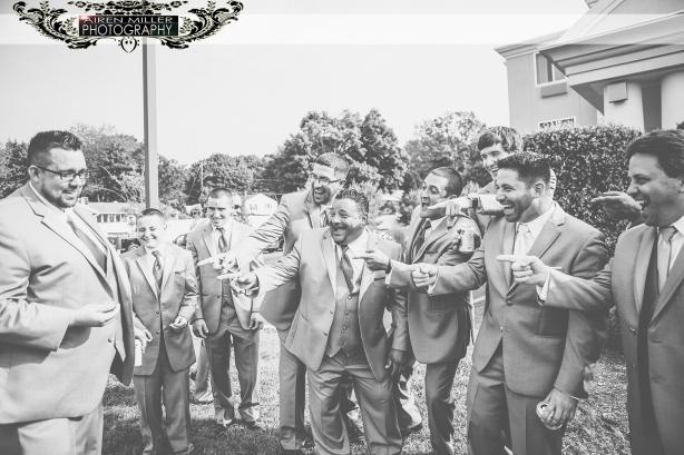 hartford_ct_modern_wedding_photographers_30