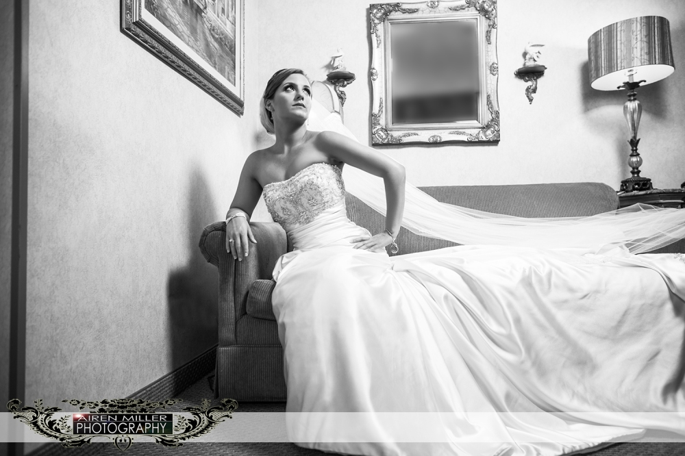hartford_ct_modern_wedding_photographers_31