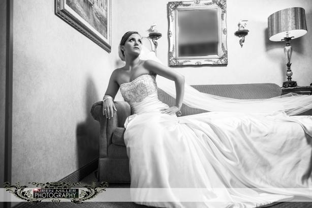 hartford_ct_modern_wedding_photographers_31