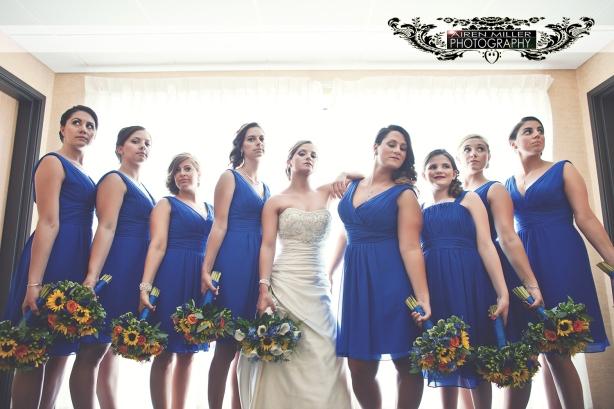 hartford_ct_modern_wedding_photographers_32