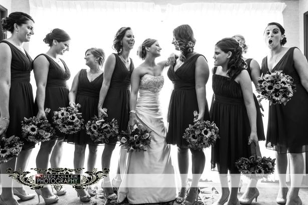 hartford_ct_modern_wedding_photographers_33