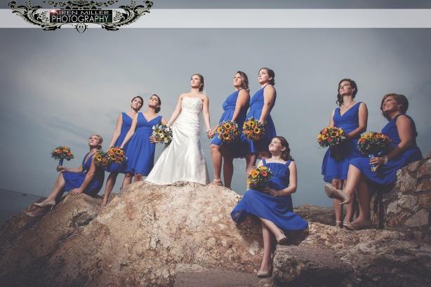 hartford_ct_modern_wedding_photographers_34