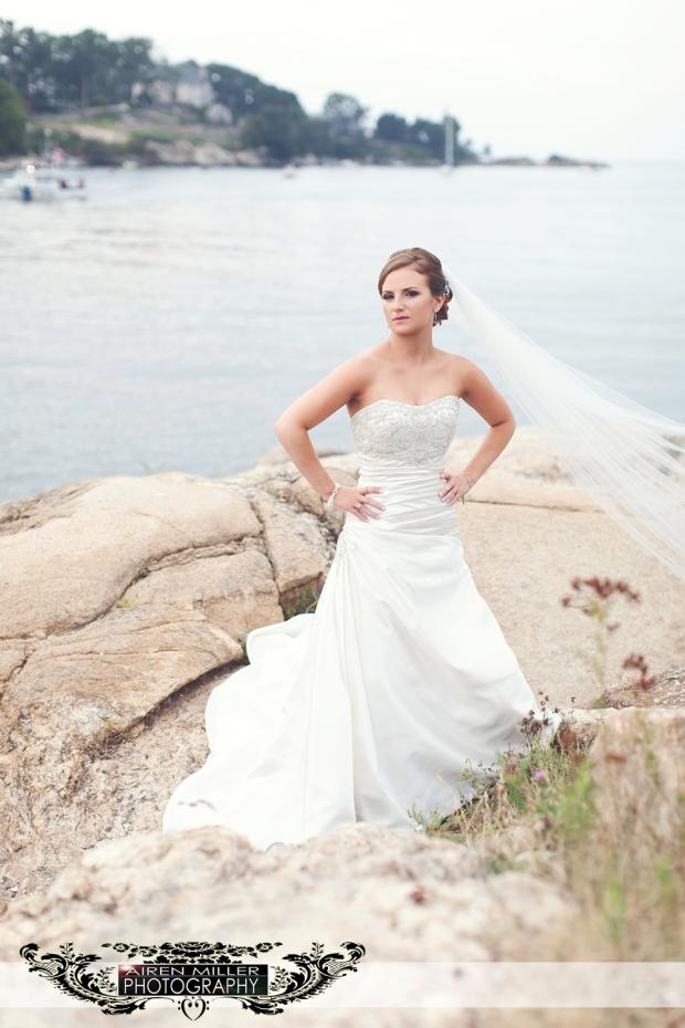 hartford_ct_modern_wedding_photographers_35
