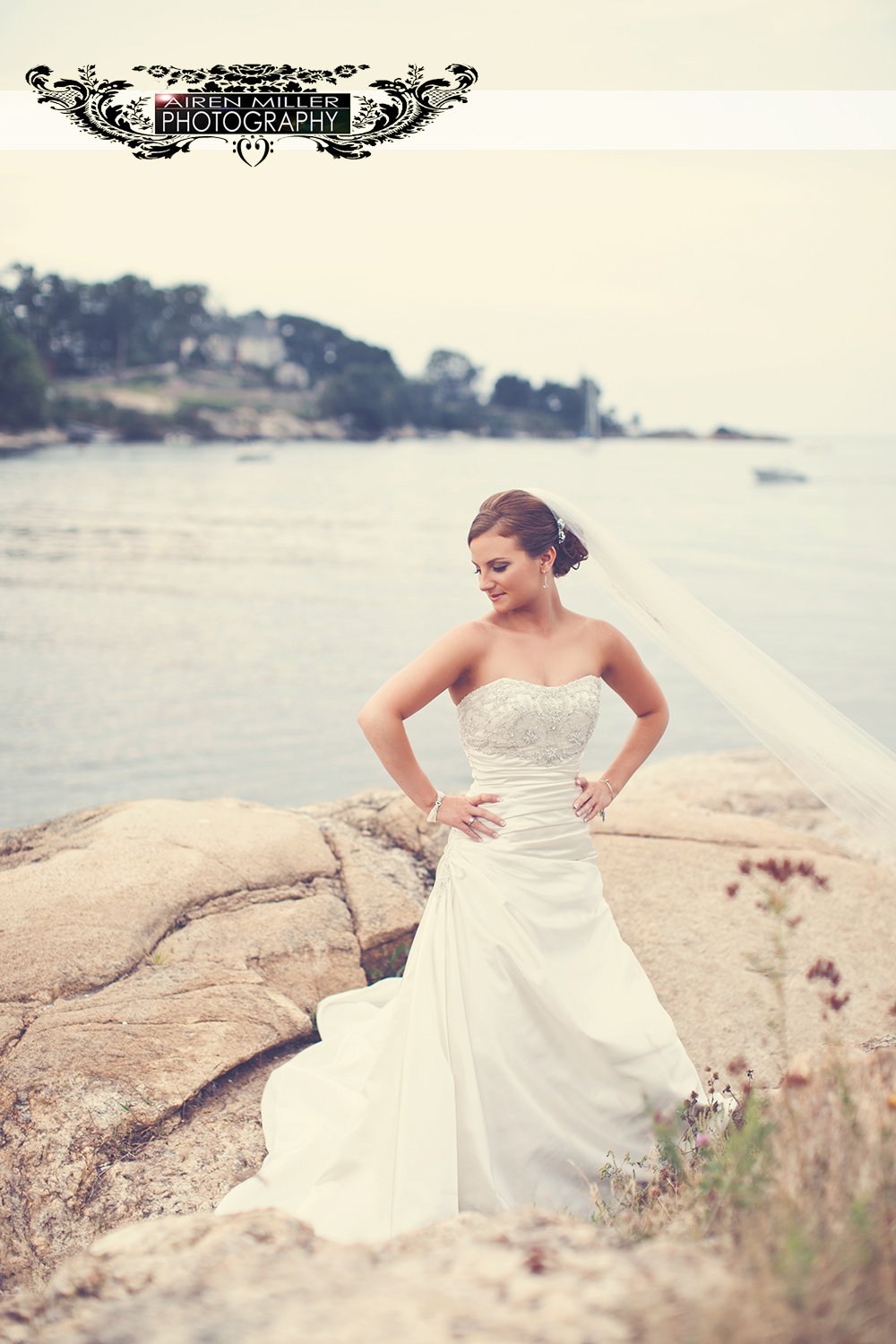 hartford_ct_modern_wedding_photographers_36