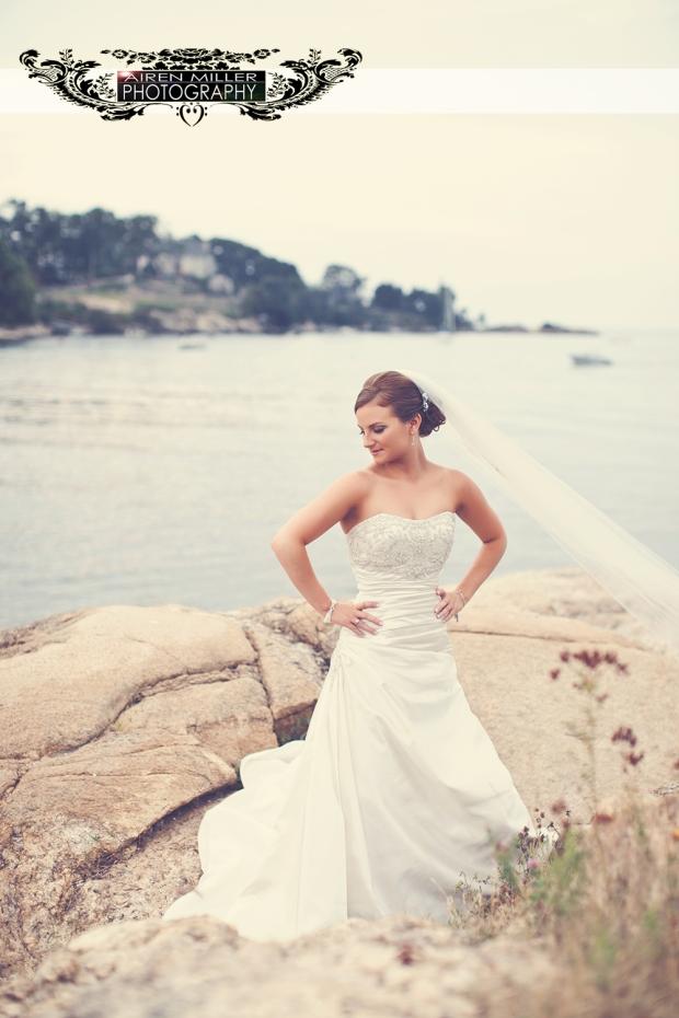 hartford_ct_modern_wedding_photographers_36