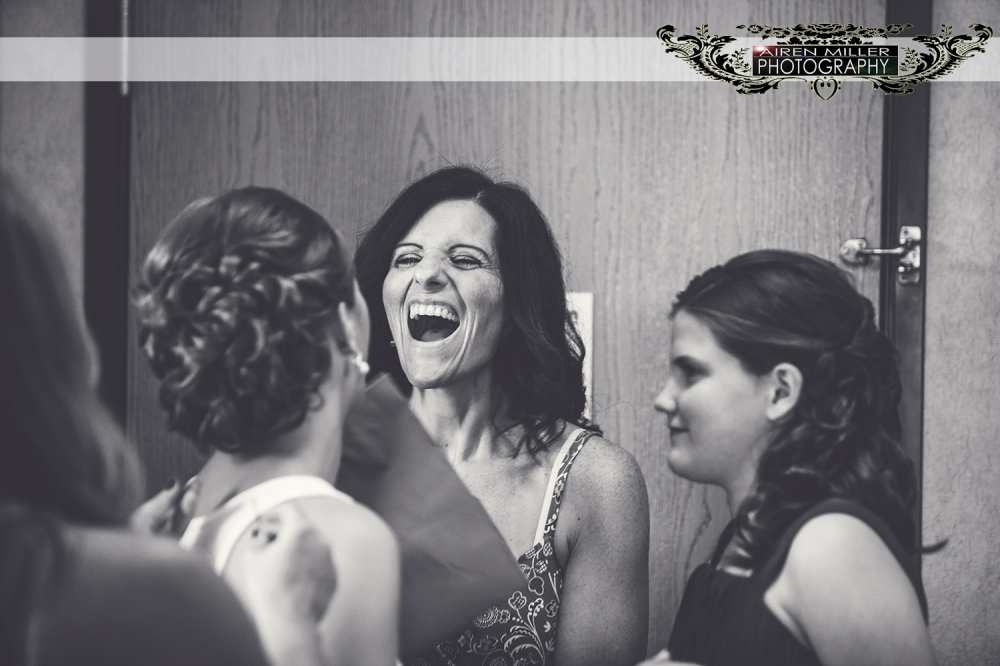 hartford_ct_modern_wedding_photographers_5
