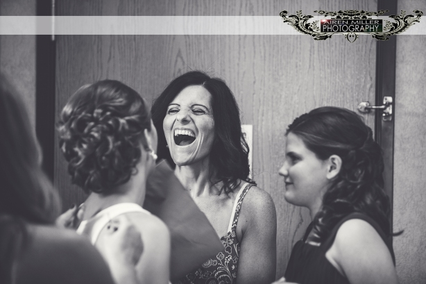 hartford_ct_modern_wedding_photographers_5